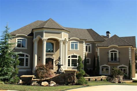 For Sale Atlanta by Best 25 Homes Ideas On