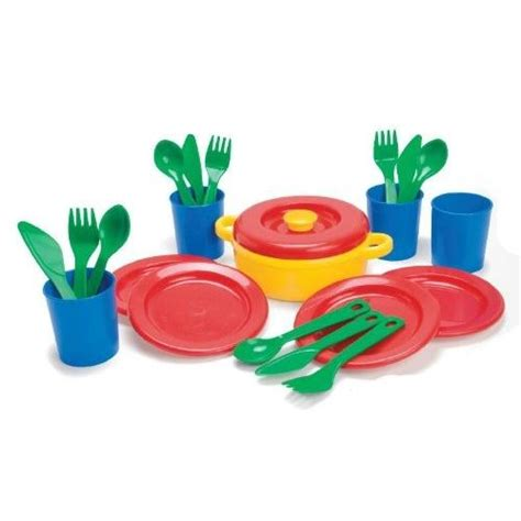 dinette 22 pieces 4 couverts jouet achat vente