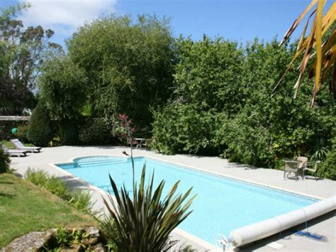 Cornish Cottage Holidays by Cornish Cottage Holidays Trade Visitbritain Trade