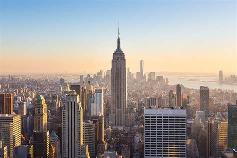 york city explorer pass nova york
