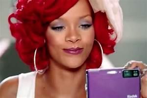 59 Rihanna Lyri... Rihanna Ig Quotes
