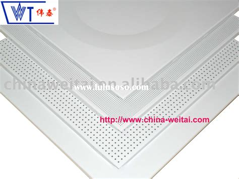 False Ceiling Tile False Ceiling Tile Manufacturers In