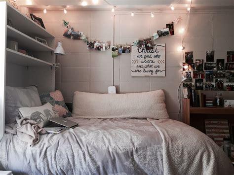 small bedroom design tumblr desain kamar tidur cerminan paling personal dari 17135