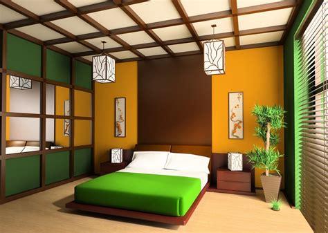 desain interior rumah  bentuk   aplikatif