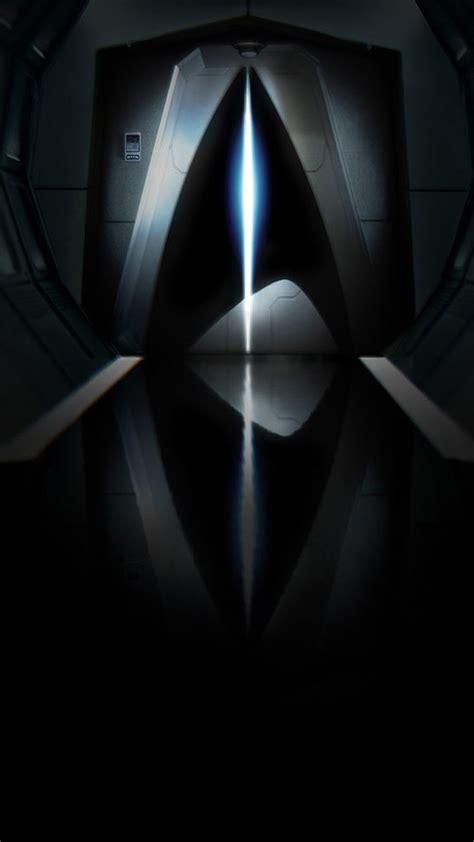 star trek android wallpaper gallery