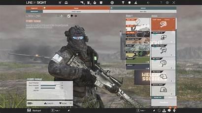 Sight Line Steam Windows Roblox Matching Working