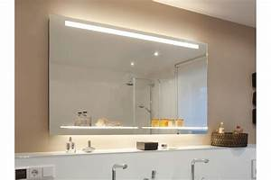 Badspiegel 80 X 60 : die 25 besten ideen zu badezimmer spiegelschrank auf pinterest spiegelschrank bad ~ Bigdaddyawards.com Haus und Dekorationen