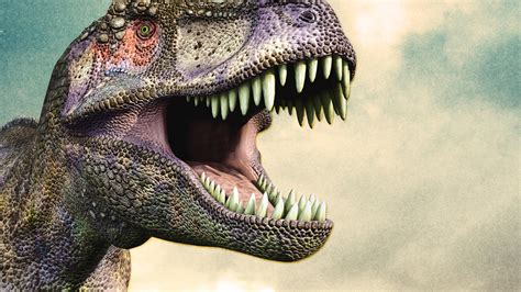 wallpaper tyrannosaurus dinosaur art art