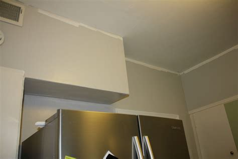 glidden smooth on walls home walls