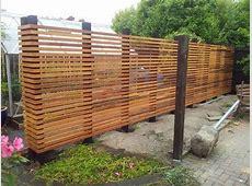 1000+ Cheap Fence Ideas on Pinterest Fencing, Diy fence