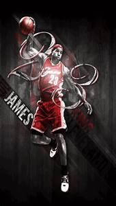13 Cleveland Cavaliers Chrome Themes, Desktop Wallpapers ...