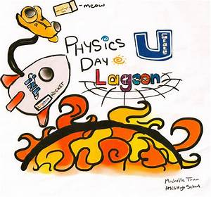 The gallery for --> Physics Logo Design Clipart