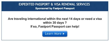 us passport expired renewal form new what passport form for a name change