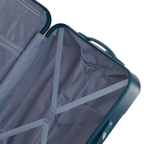 hartschalenkoffer ohne reißverschluss suitline gro 223 er koffer hartschalenkoffer trolley reisekoffer ebay