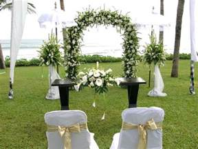 backyard wedding decor outdoor wedding decorations ideas apartment design ideas
