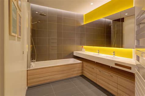 salle de bain lyon palzon