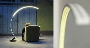Designer Stehlampen Klassiker : lampen design sorgen sie f r coole beleuchtung zu hause ~ Frokenaadalensverden.com Haus und Dekorationen