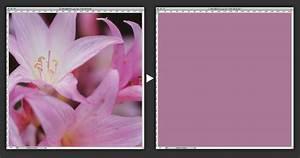 Hz Berechnen : photoshops weichzeichnungsfilter teil 1 wie sie funktionieren creative aktuell ~ Themetempest.com Abrechnung