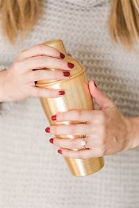 wedding bells our favorite engagement ring manicure With lauren conrad wedding ring