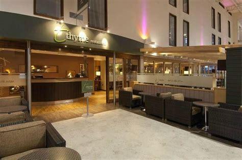 heathrow inn updated  hotel reviews price