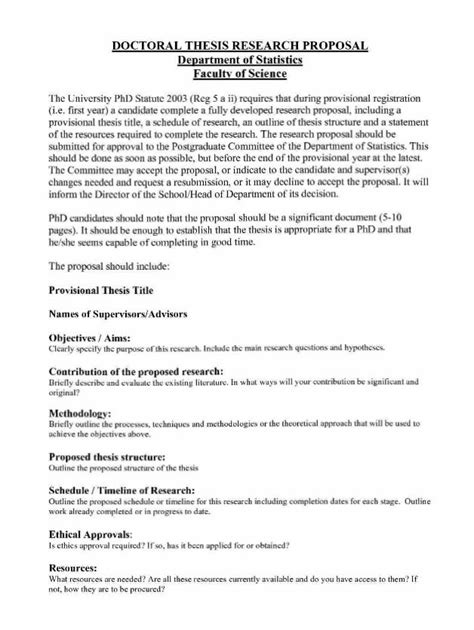 How To Write A Research Proposal With Examples At Kingessays©. Instructor Cover Letter Samples Template. Word Manual Template Geslo. Monthly Calendar With Time Slots Template. Label For Binder Spine Template. Business Plan Presentation Template. Rescind Job Offer After Accepting Template. Annual Meeting Minutes Template. National Honor Society Resumes Template