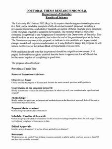 Essays On Health Care  Process Essay Thesis Statement also Thesis Statement Examples For Persuasive Essays Science Experiment Essay Format   Essay About Ancient Greece What Is A Thesis Statement In An Essay Examples
