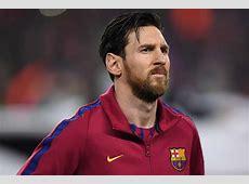 La entrevista más personal a Leo Messi SPORTYOU