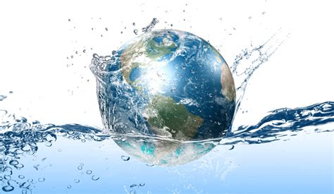 Image result for FRESH WATER IN WORLD
