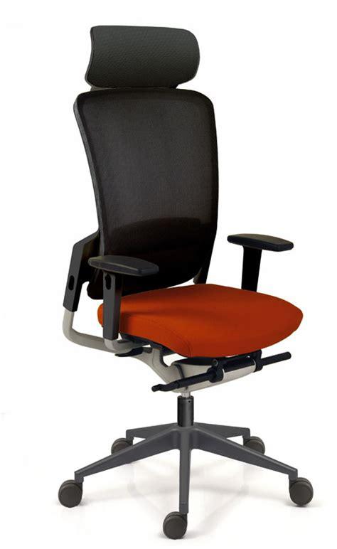 fabricant mobilier bureau fabricant eurosit mobilier de bureau entrée principale