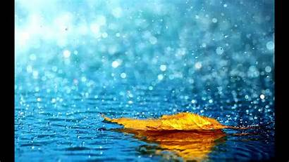 Rain Meaning Dream Symbol Raining Rainy Weather