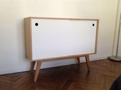 meuble bureau porte coulissante meuble bureau porte coulissante meuble bureau porte