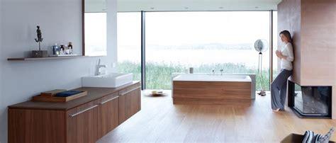 badkamertegels nijmegen tegels keuken nijmegen