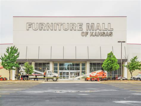 Furniture Mall Of Olathe Opening June 15 With Features, Size That Make For Destination Shopping How To Get Out Dog Urine Smell From Carpet Hall Runners By The Foot Apple Cider Vinegar Cleaner With Oxyclean And Febreze Sid S Barn Corona Ca Victoria Carpets Wool Loop Pile North Myrtle Beach Sc Getting Green Tea Stains Of