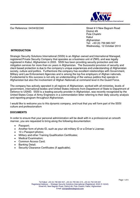 Cover Letter Introduction by 023 Intro Letters For New Business Letter Format Of