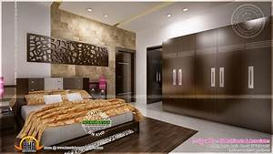 Interior Design For Master Bedroom Indian : Licious ...
