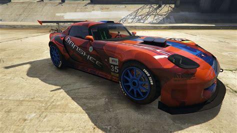 Best Custom Cars Gta Online Upcomingcarshqcom