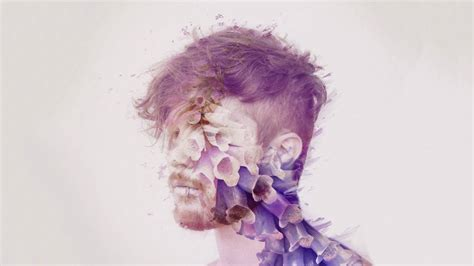 flume cover crywolf never be like you flume cover youtube
