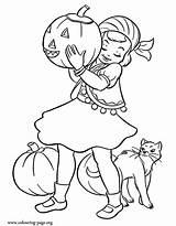 Coloring Halloween Gypsy Dressed Colorir Colouring Desenhos Cigana Menina Meninas Pretty Teresa Disney Costume Desenho Imprimir Retro Kinder Pony Glaciale sketch template
