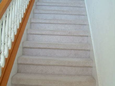 lowes laminate flooring installation cost carpet installation on stairs cost of installing carpet on stairs noir vilaine