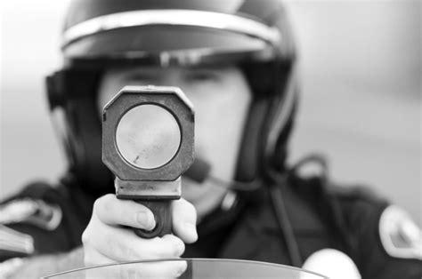 conducteur voiture radar radar conducteur non titulaire de la carte grise