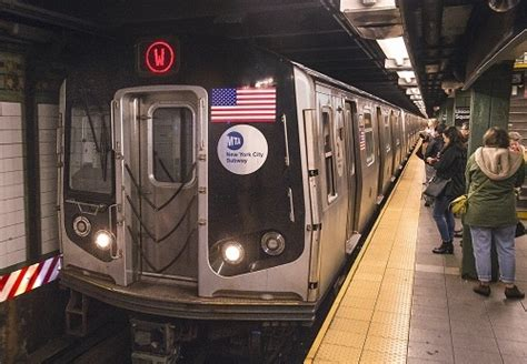 ny mta expands sleep apnea program systemwide