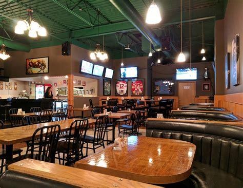 Bar Edmonton by Edmonton Restaurant Review Black Bull Kitchen Bar Fa