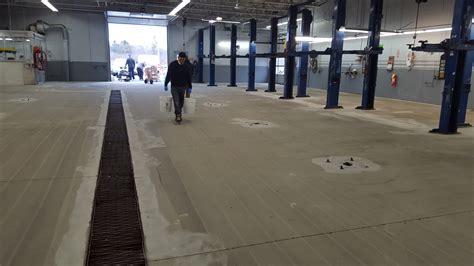 elite garage floors garage flooring gallery take a tour