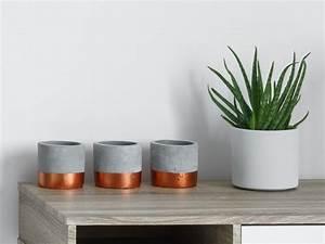 Wichtel Aus Beton Selber Machen : beton selber machen with beton ~ Frokenaadalensverden.com Haus und Dekorationen