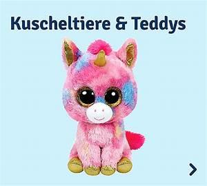 Spielzeug Für Mädchen : spielzeug f r m dchen spielwaren kaufen mytoys ~ A.2002-acura-tl-radio.info Haus und Dekorationen