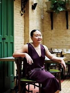 Bestselling Author Hanya Yanagihara recommends 'Evening ...