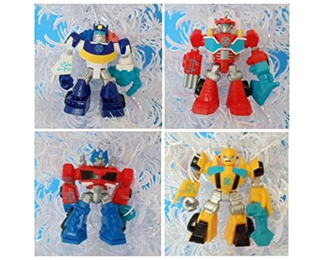 G1 Non-transforming Transformers Keepsake Christmas Tree Christmas In July Party Ideas Corporate Venues Costume Themes Games For Adults Ugly Sweater Decorations Snacks Gift Exchange To Play At Work