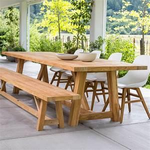 Renais, Beam, Table