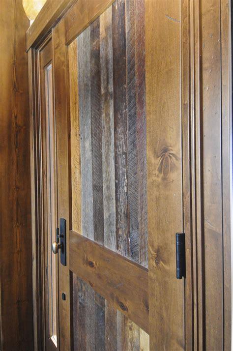 sun mountain doors reclaimed wood sun mountain door