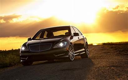 Mercedes Amg S550 Road Amazing Wallpapers Cars